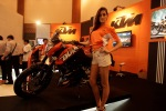 Jakarta Motorcycle Show