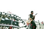 Soundrenaline 2012