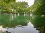 danau linting2