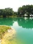 danau linting3