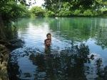danau linting6