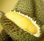 kolak durian2